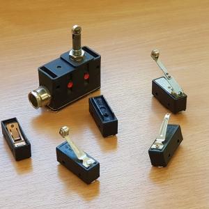 Primeri mikrostikal
